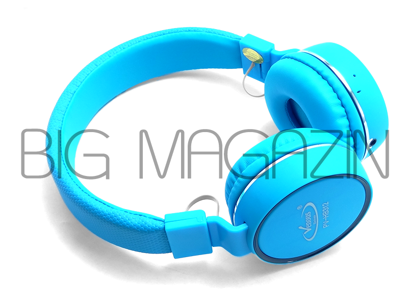 PV-HB312 Bluetooth Headset