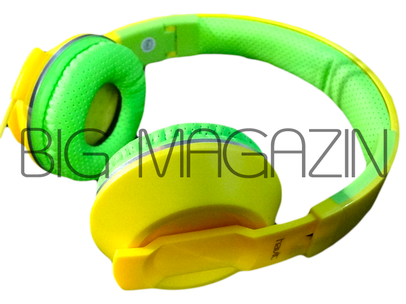 headset havit hv-h2171d