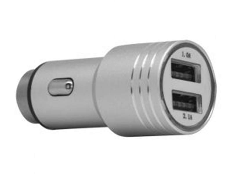 CAR CHARGER TCG 14
