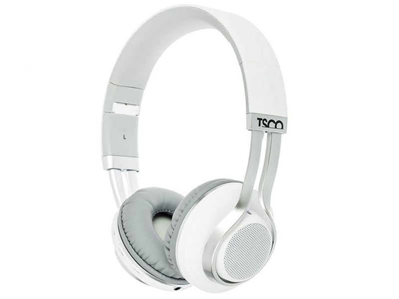 HEADSET BLUETOOTH TSCO TH 5307